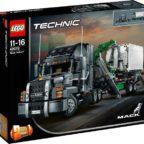 Screenshot_2019-04-20_LEGO_Technic_-_Mack_Anthem_42078_ab_99_75_Preisvergleich_bei_idealo_de