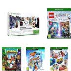 Screenshot_2019-04-26_Xbox_One_S_Bundle