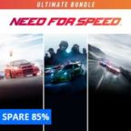 Screenshot_2019-05-06_Need_for_Speed_Ultimate_Bundle