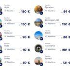 Screenshot_2019-05-23_Europa_in_Economy_Class