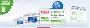 Screenshot_2019-05-24_PAYBACK_Mobile_Monday