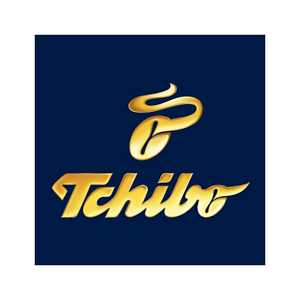 tchibo newsletter 15
