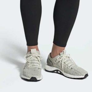 Screenshot_2019-06-21_adidas_PureBOOST_Schuh_-_grau_adidas_Deutschland