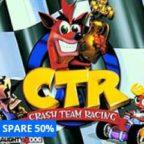 Screenshot_2019-06-27_CTR_Crash_Team_Racing_auf_PS3_PS_Vita_Offizieller_PlayStation_Store_Deutschland