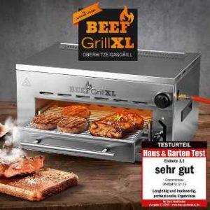 Screenshot_2019-06-30_Beef_Grill_XL_by_GOURMETmaxx_Oberhitze-Gasgrill_XL_online_kaufen_Netto