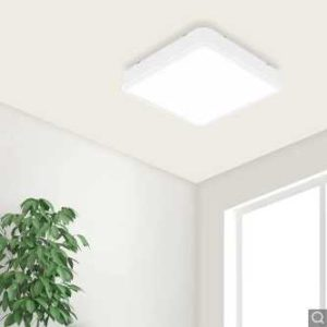 Screenshot_2019-06-30_Yeelight_YLXD10YL_Smart_Square_LED_Ceiling_Light_Xiaomi_Ecosystem_Product_Gearbest