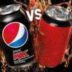 Screenshot_2019-07-10_Pepsi_Pepsi_MAX_Tastechallenge
