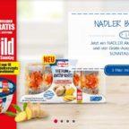 Screenshot_2019-10-08_Start_-_Nadler_de