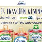 Screenshot_2019-10-09_Almette_-_Jedes_F_sschen_gewinnt_