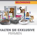 Screenshot_2019-10-10_Perfect_Fit_Produkte_kaufen_und_Geschenk_erhalten
