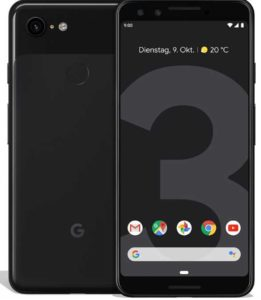 Screenshot_2019-10-11_Google_Pixel_3_Smartphone_5_5_Zoll_64_GB_schwarz_-_NEU_in_Janado_Verpackung_Rakuten