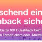 Screenshot_2019-10-15_Brother_Farbcashback_Aktion_2019