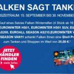 Screenshot_2019-10-15_Home_Tankgutschein_Falkenreifen