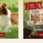 Screenshot_2019-10-15_Purina_BEYOND_Premiumfutter_f_r_Katzen_und_Hunden