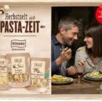 Screenshot_2019-10-17_Herbstzeit_ist_Pasta-Zeit