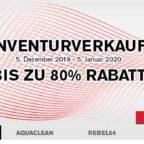 Screenshot_2019-12-28_Dirt_Devil_Online-Shop_f_r_Deutschland_sterreich