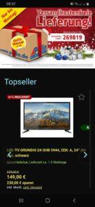 Screenshot_20191213-083233_Samsung_Internet