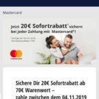Screenshot_20191218-205208_Chrome