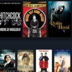 Screenshot_2020-01-27_Popcorntimes_-_Legal_und_kostenlos_komplette_Filme_und_Dokumentationen_anschauen_Spielfilme_Movies_…_-381b4b45e4ad5713