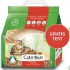 Screenshot_2020-02-12_Jetzt_Cat_s_Best_Original_10_L_Katzenstreu_bestellen_Geld_zur_ckerhalten_