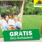 Screenshot_2020-02-15_W_Neudorff_GmbH_KG_Rasenpflege-Promotion_2020