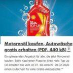 Screenshot_2020-02-16_Aktionen_und_Angebote