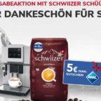 Screenshot_2020-02-20_Schwiizer_Sch_mli_probieren