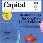 Screenshot_2020-03-13_Capital_Magazin_kostenlos_2_
