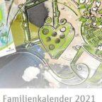 Screenshot_2020-03-21_Familienkalender_5_