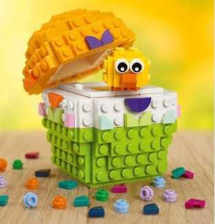 Screenshot_2020-03-26_Kaufe_Ostergeschenke_aus_dem_LEGO_Shop_Offizieller_LEGO_Shop_DE_
