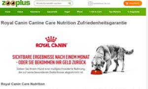 Screenshot_2020-05-23_Royal_Canin_Canine_Care_Zufriedenheitsgarantie
