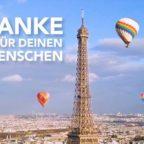 Screenshot_2020-10-02_Dein_Dankesvideo