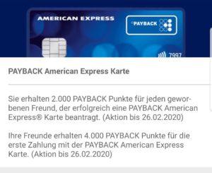Screenshot_20200122-152943_Amex_DE