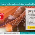Screenshot_20200412-173930_Chrome-2