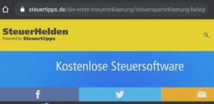 Screenshot_20201209-204700_QuickPic