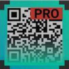 Screenshot_20201222-061107_copy_202x199