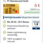 Screenshot_20210220_220818_de.check24.check24