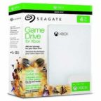 Seagate_Game_Drive_Xbox_Game_Pass_4TB