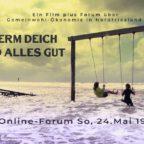 Seite_Hinterm_Deich