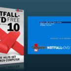 Sicherheit-COMPUTER-BILD-Notfall-DVD-Free-658×370-8bb4df189cc58782