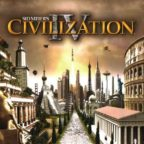Sid-Meier-S-Civilization-IV-Original-Soundtrack-cover