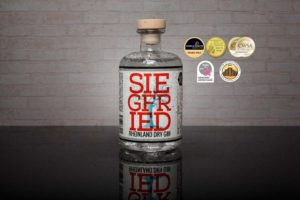 Siegfried_Awards-2x