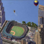 SimCity_4_Deluxe_Edition