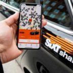 Sixt-Share-Erfahrungen-760×428