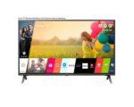 Smart-TV_LG_43UM7500PLA_LCD_4k_2