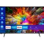 Smart_TV_Medion