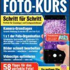 Smartphone-Kurs