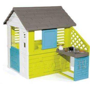 Smoby-Pretty-Haus-mit-Sommerkueche-810711