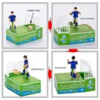 Soccer_Shooting_Coin_Bank_3_1024x
