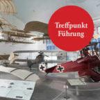 Social_Media_Treffpunkt_Fuehrung